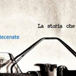 Cani Moderni racconto letto a Radio1 Plot machine ad aprile 2016