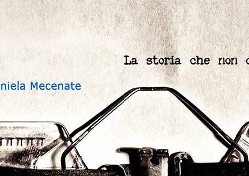 Cani Moderni racconto letto a Radio1 Plot machine  aprile 2016