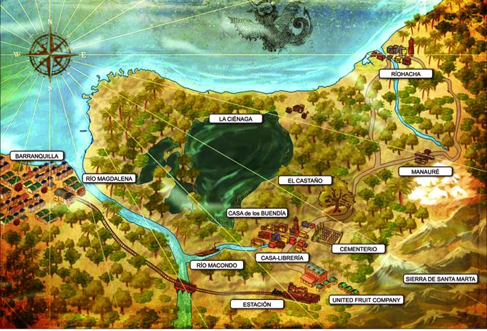 Mapa-de-Macondo1