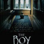 The Boy-Recensione di Marco Zanini per il blog i gufi narranti