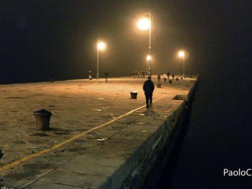 La notte – Poesia di Sandra Pauletto