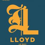 Lloyd_Le_navi_di_Trieste_ne (1)