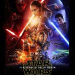 Star Wars: Il Risveglio Della Forza – Un ritorno che sa troppo di già visto.