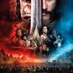 Warcraft – L'Inizio-Recensione cinema