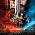 Warcraft – L'Inizio – Polpettone fantasy affossato dalla regia approssimativa.