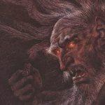 Caronte divinità ctonia minore