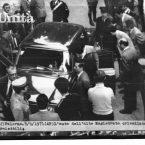 Gli anni 70 tra diritti civili, stragi e Leone presidente – (1971)