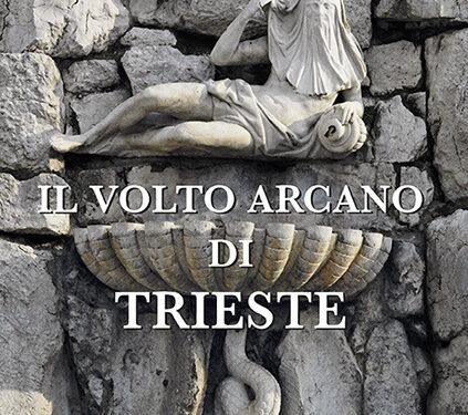 Il volto arcano di Trieste Intervista a Francesco Boer