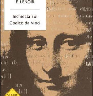 """""""Inchiesta sul Codice da Vinci"""" recensione"""