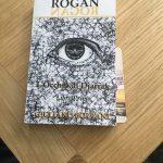 Rogan. L'occhio di Djarrak – Giuliano Bottani – recensione