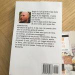 Intervista a Giuliano Bottani autore de ROGAN – L'Occhio di Djarrak