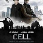 Cell – film tratto dall'omonimo romanzo di Stephen King