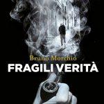 Intervista esclusiva a Bruno Morchio per i Gufi narranti