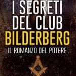 i-segreti-del-club-bilderberg-il-romanzo-del-potere_3933_x1000