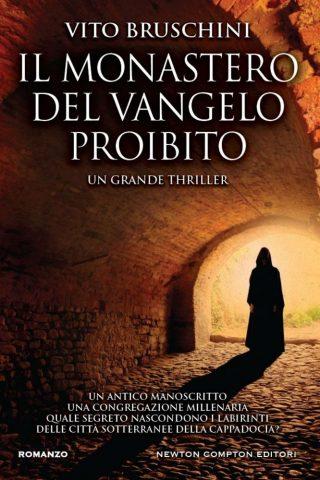 il-monastero-del-vangelo-proibito_7745_x1000