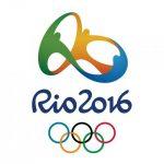Olimpiadi Schuss prima mascotte