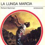 La lunga marcia  Richard Bachman