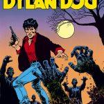 Dylan Dog  Il mitico n. 1