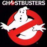 Ghostbusters – Acchiappafantasmi & Ghostbusters – Recensione doppia