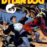Dylan Dog  Le notti della luna piena