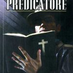 Il predicatore – Il diavolo. Graphic novel cosmo editore