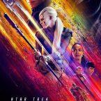 Star Trek Beyond-Recensione cinema