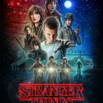 Stranger Things – Prima Stagione – Folgorante. Destinata all'immortalità.