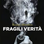 Itinerario noir in Italia  Rosso sangue a nord-ovest