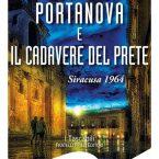 """""""Portanova e il cadavere del prete""""  Alberto Minnella – Recensione"""