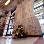2 agosto 1980 la strage della stazione di Bologna