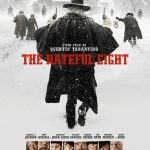 The Hateful Eight – Alti contenuti. Messa in scena rivedibile.