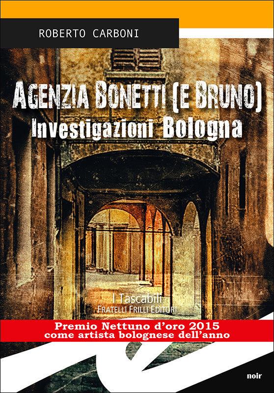 Agenzia_Bonetti_per_web-2