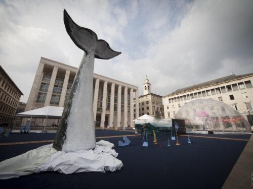 BergamoScienza –  Festival di divulgazione scientifica