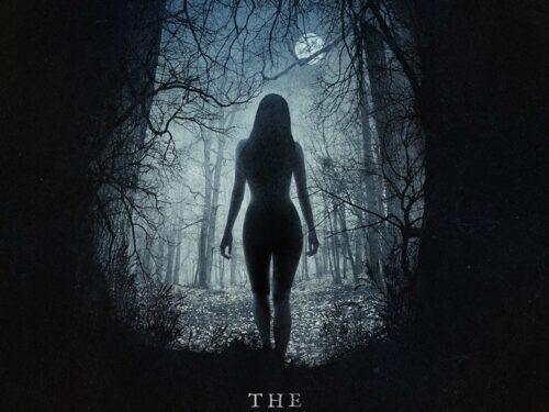 The Witch – Al di là dell'orrore per indagarne simbolismo e significato.