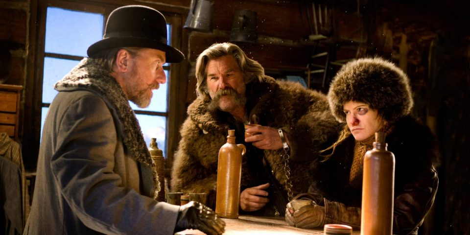 The_Hateful_Eight_9