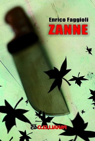 ZANNE-500px