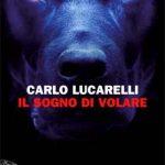 Itinerario noir in Italia. Omicidi nella Pianura Padana