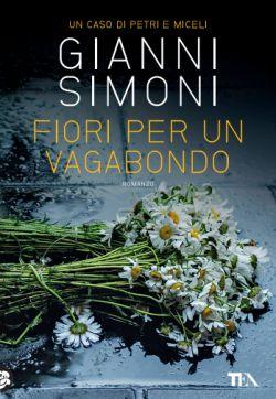 gianni simoni fiori_per_un_vagabondo