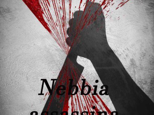 Itinerario noir in Italia. Nebbia assassina in Lombardia