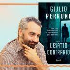 Intervista esclusiva a Giulio Perrone