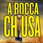 STEFANO BONAZZI scrittore intervista esclusiva