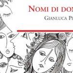 Intervista a Gianluca Pirozzi scrittore