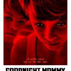 Goodnight Mommy-Recensione dvd