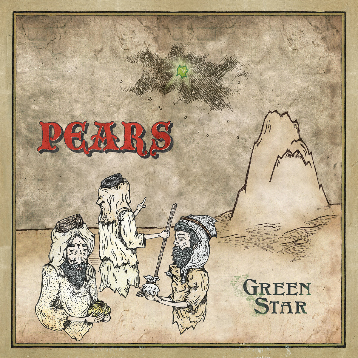 pears-green-star2016