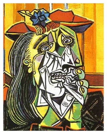Picasso-la-femme-qui-pleure