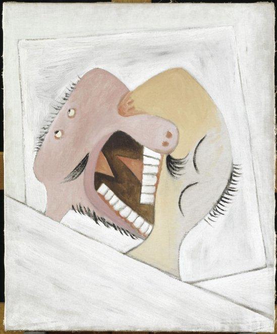 Picasso-le-basier