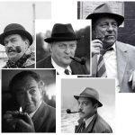 Alla riscoperta del commissario Maigret