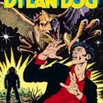 Alfa e omega – Dylan Dog albo n. 9