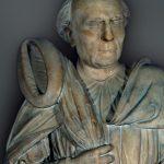 Santa Maria del Fiore a Firenze – Profili d'artista