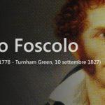 """LA POESIA """"VINCE DI MILLE SECOLI IL SILENZIO"""" Prof. Martillotto"""